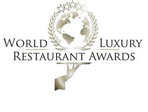world-luxury-award